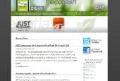 ecoflashweb