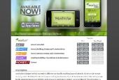 ecoflashweb2