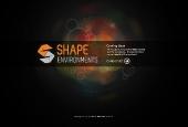 shapecoming